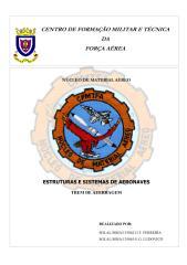 TREM DE ATERRAGEM.pdf