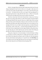13_Hacking Web Application.pdf