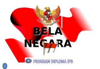 15512_B. Bela Negara. oke.ppt