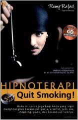 hipnoterapi- quit smoking! by romy rafael.pdf