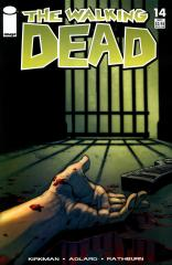 The Walking Dead 014 Vol. 3 Safety Behind Bars.pdf
